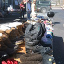 Mountain Equipment Recyclers Sale