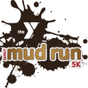 Trails, Obstacles, and Mud! Register Now at  http://www.ppymca.org/mudrun